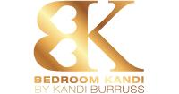 kandi_logo.png