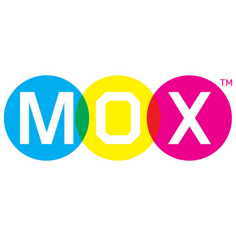 mox_logo.png