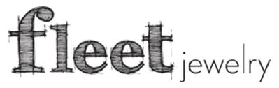 fleet_logo.png
