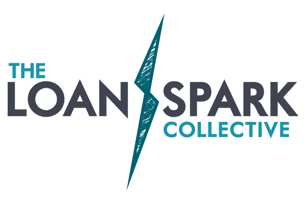loanspark_logo.png
