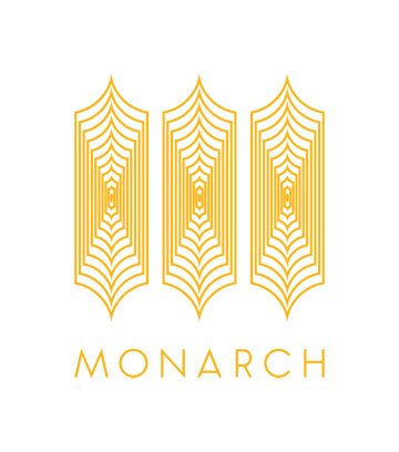 monarch_logo.jpg