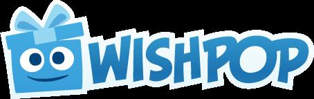 WishPop.png