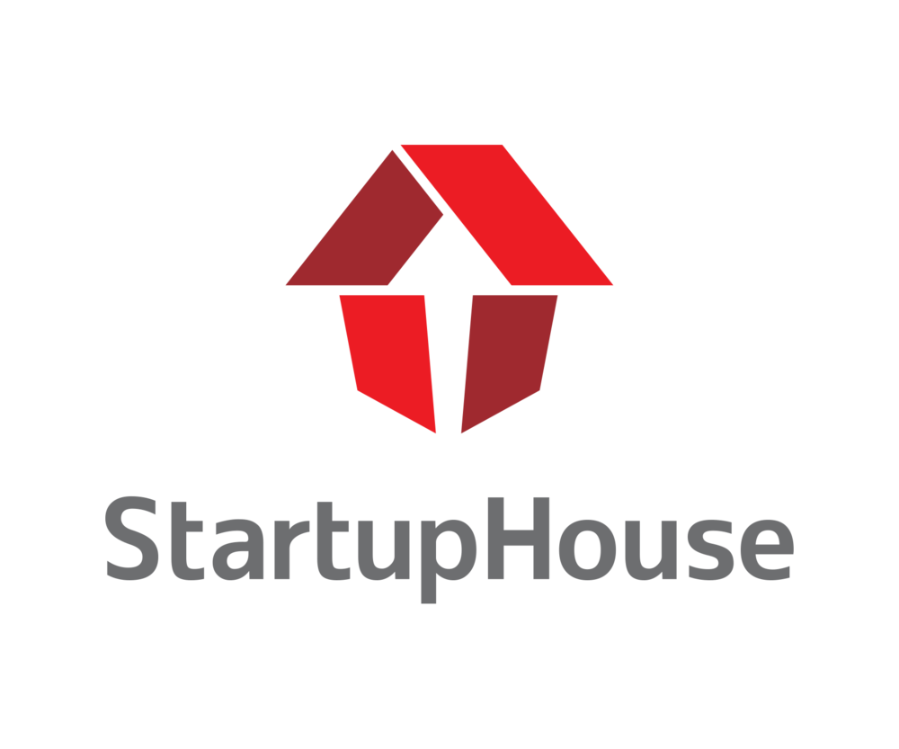 startuphouse.png