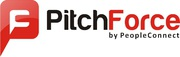 pitchforce.jpg