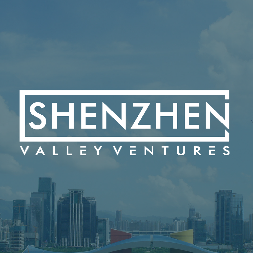 Venture capital and services firm connecting manufacturers from Shenzhen, China with hardware startups in Silicon Valley