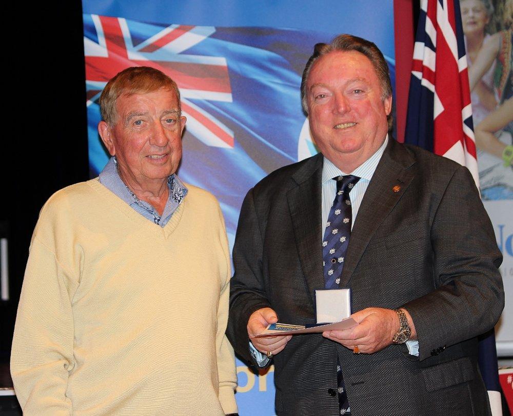 Alan Dougan celebrating his award with Glen Elmes (1).jpg