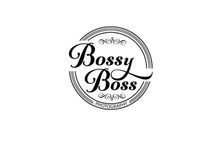 Bossy Boss Photography