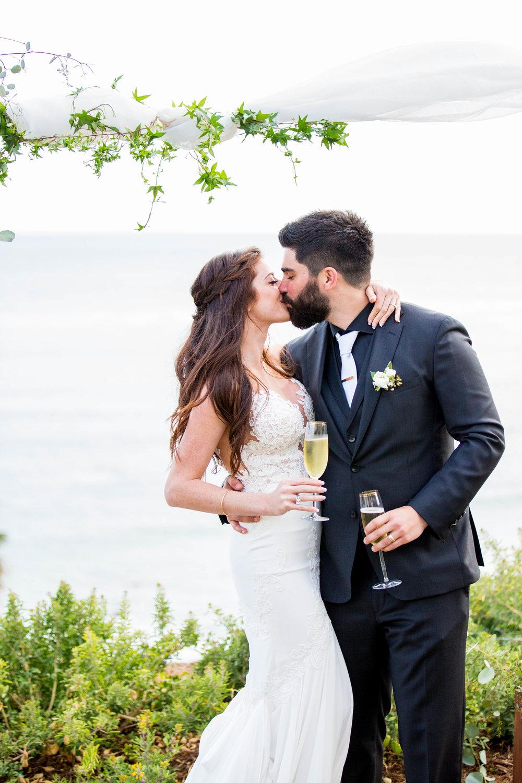 Malibu Wedding-3.jpg