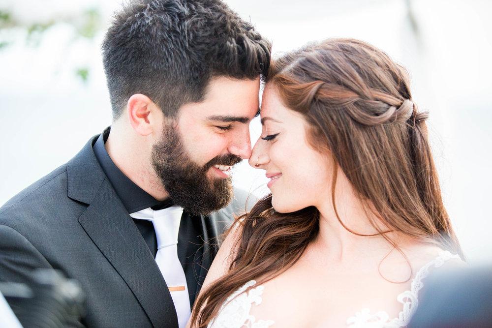 Malibu Wedding-2.jpg