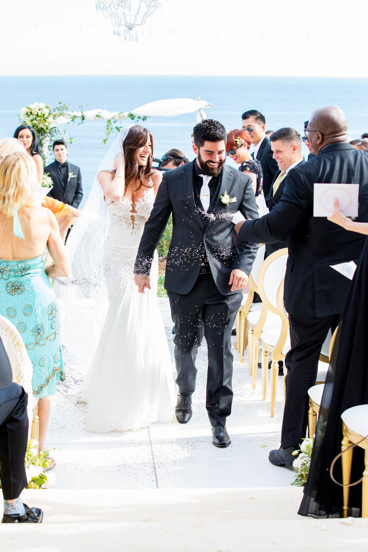 Malibu Wedding-5.jpg