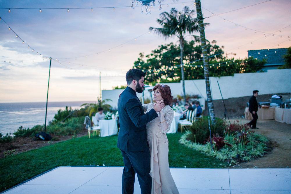 Malibu Wedding-7.jpg