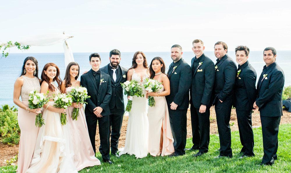 Malibu Wedding-9.jpg