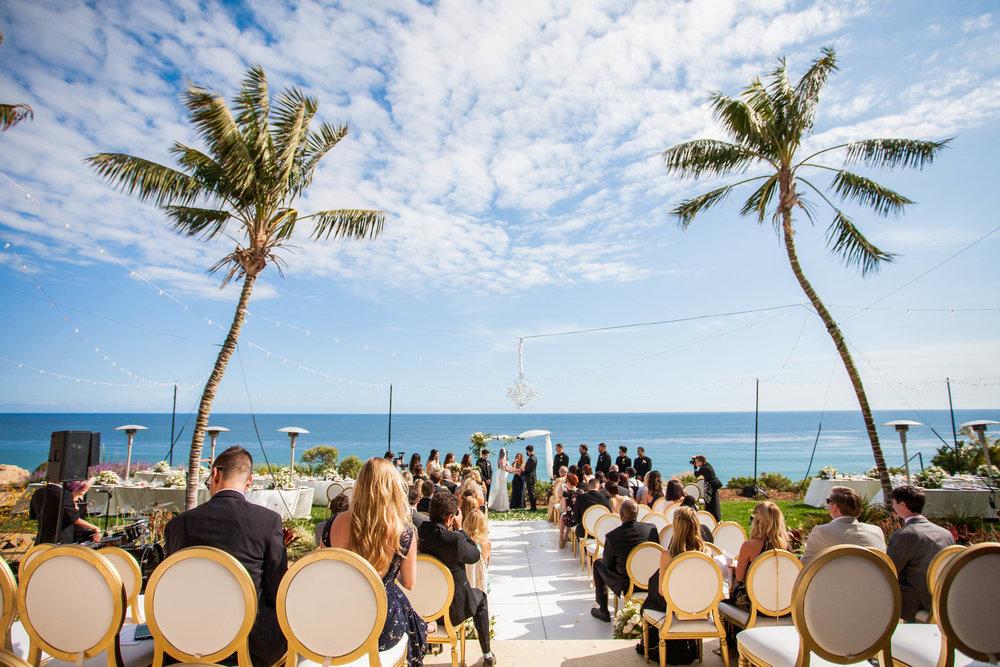 Malibu Wedding-11.jpg