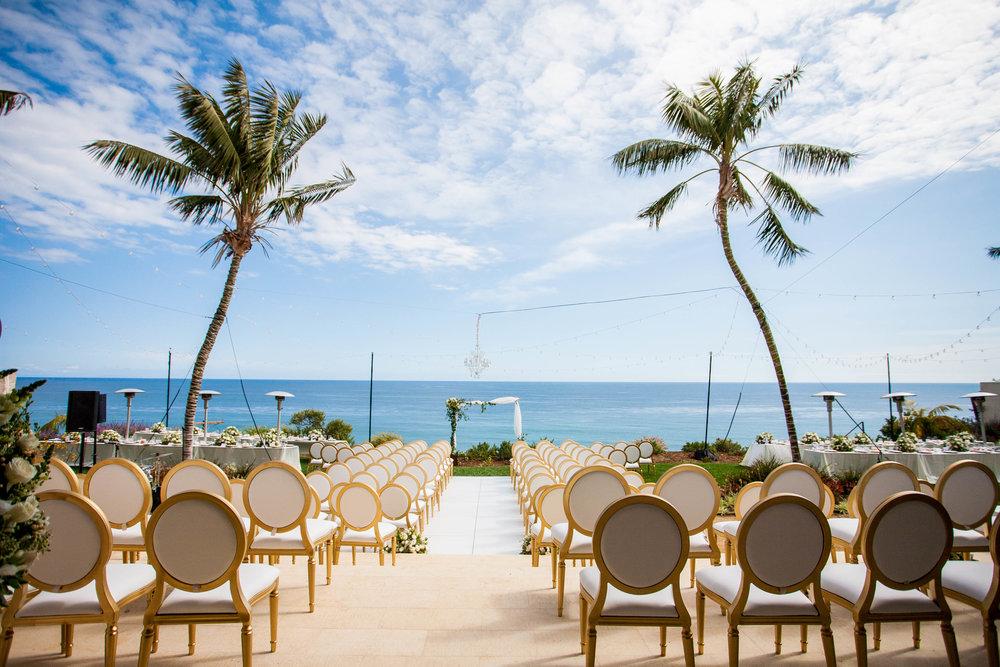 Malibu Wedding-13.jpg
