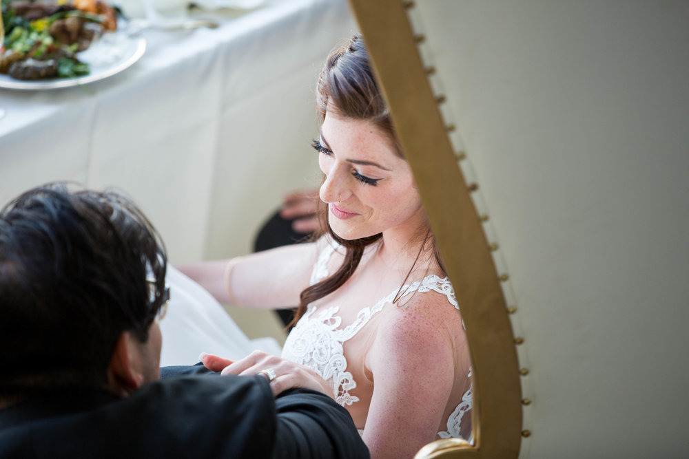 Malibu Wedding.jpg
