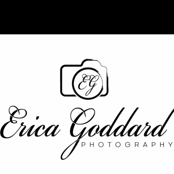 Erica Goddard Photography