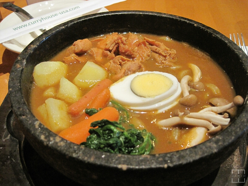curry-udon-curry-house-irvine