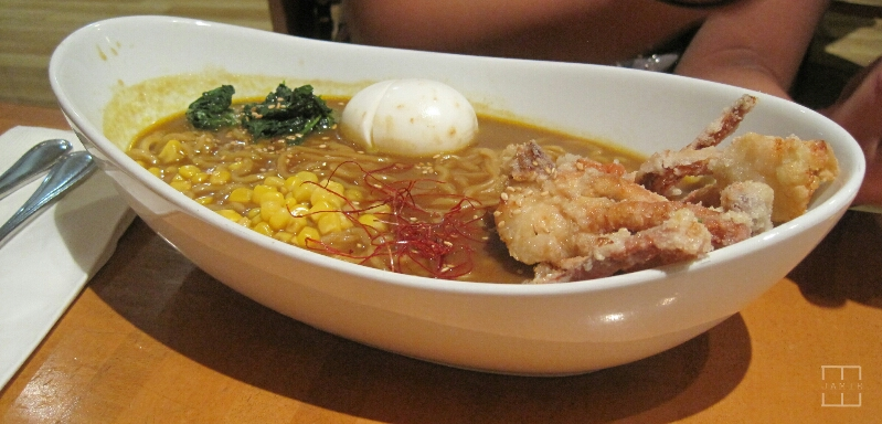 curry-ramen-curry-house-irvine