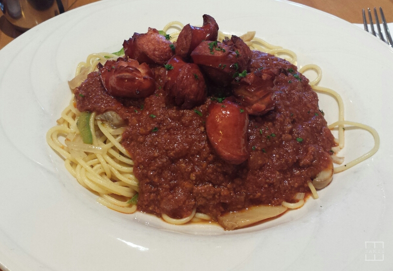 weiner-bolognese-curry-house-irvine.jpg