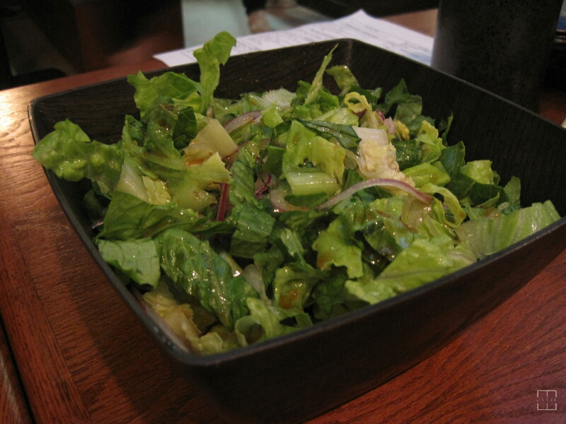 salad-mcow-yakitori-bar