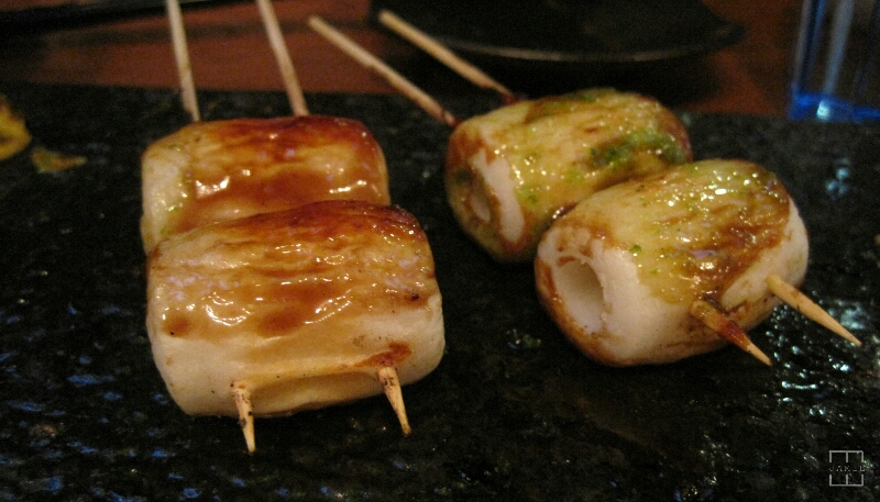 cheese-fish-cake-mcow-yakitori-bar