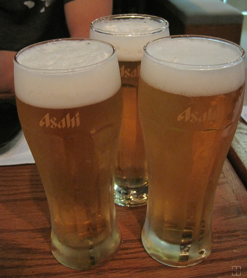 beer-mcow-yakitori-bar