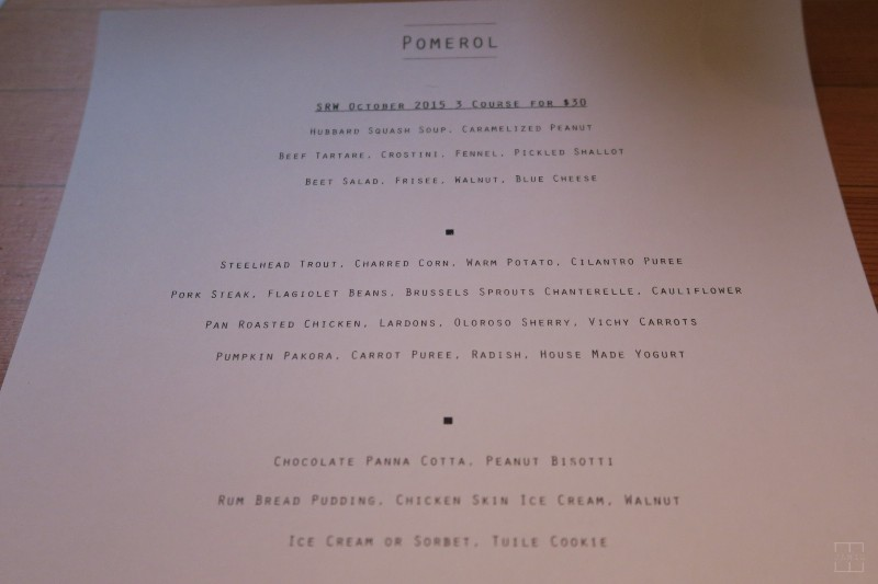 mealswithjamie-travel-seattle-washington-pomerol-restaurant-week-menu