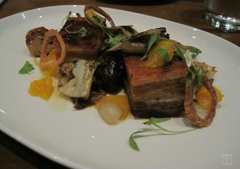 crispy-hampshire-pork-belly-cucina-enoteca-newport