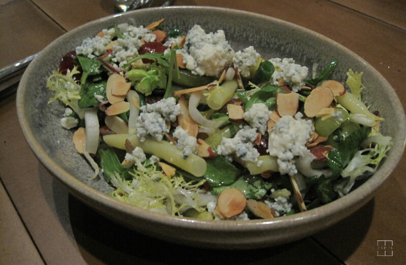 farmers-chopped-salad-cucina-enoteca-newport