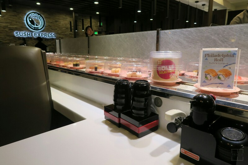 mealswithjamie-zensen-sushi-express-rowland-heights-california-revolving-sushi-bar