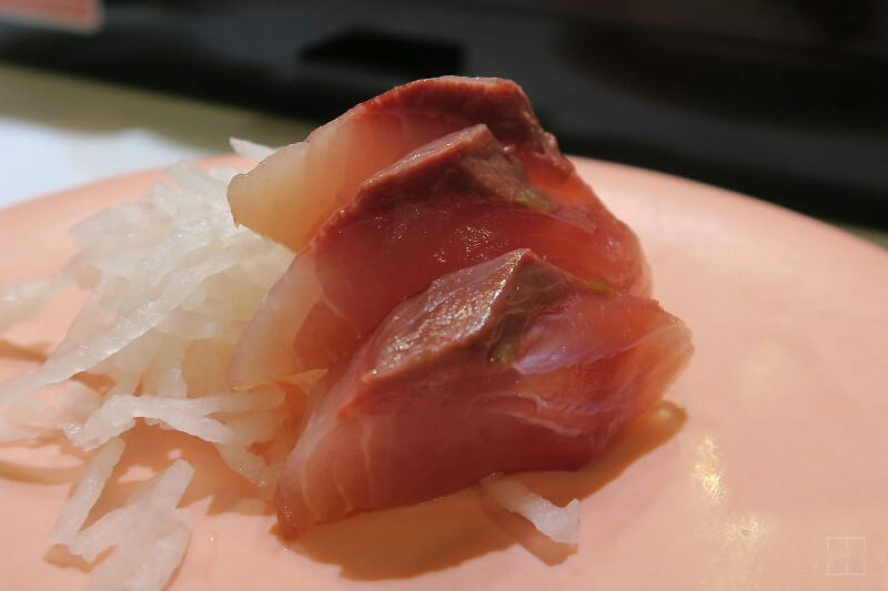 mealswithjamie-zensen-sushi-express-rowland-heights-california-maguro