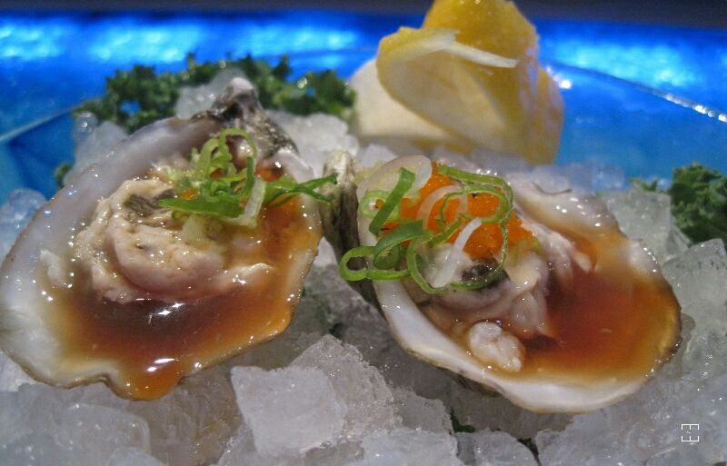 mealswithjamie-o-fine-restaurant-irvine-california-oysters.jpg