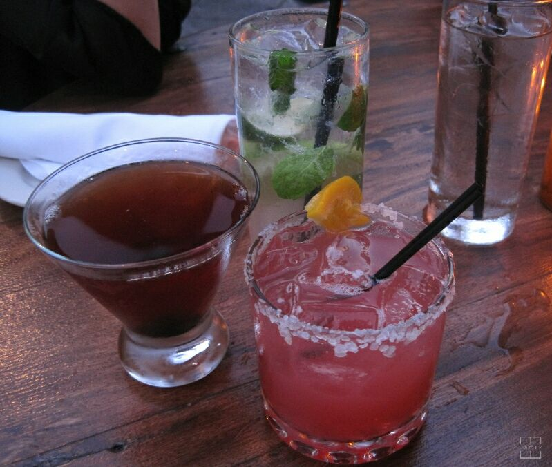 mealswithjamie-habana-costa-mesa-california-cocktails.jpg