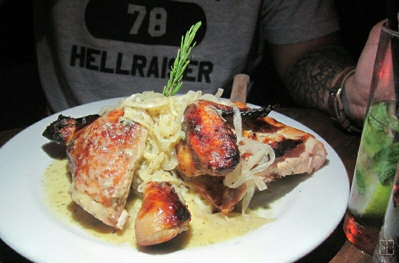 mealswithjamie-habana-costa-mesa-california-roasted-chicken.jpg