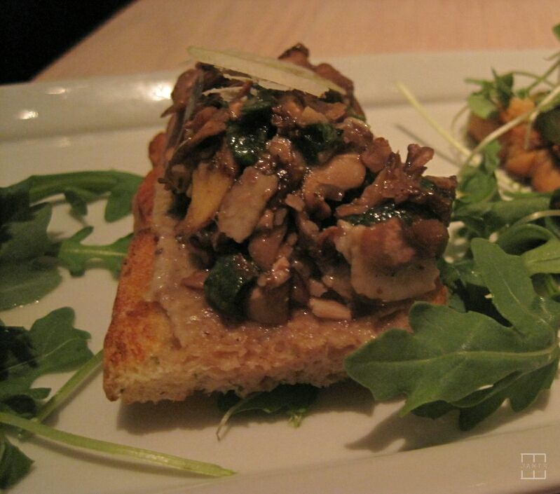 mealswithjamie-fig-and-olive-newport-beach-california-mushroom.jpg