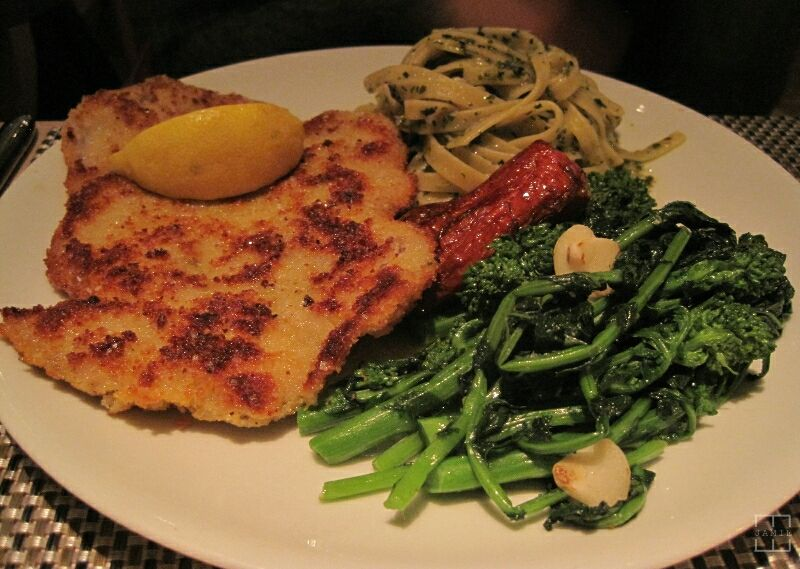 mealswithjamie-fig-and-olive-newport-beach-california-veal-milanese.jpg