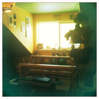 studiobefore2.jpg