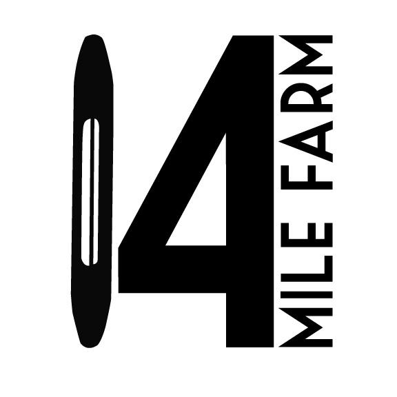 03c43773911 FAQ — 14 Mile Farm