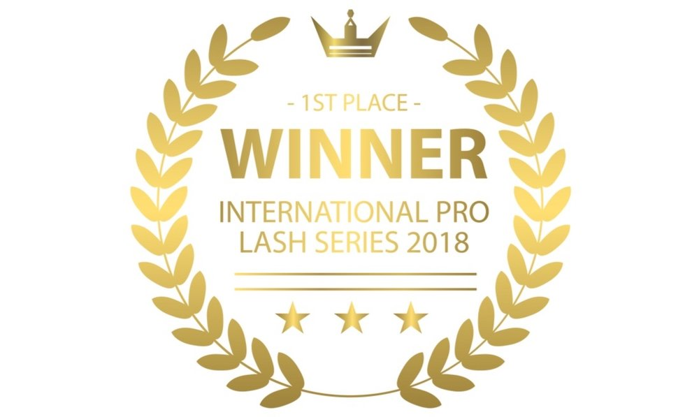 pro series lash comp award 2018 resized for website copy.jpg