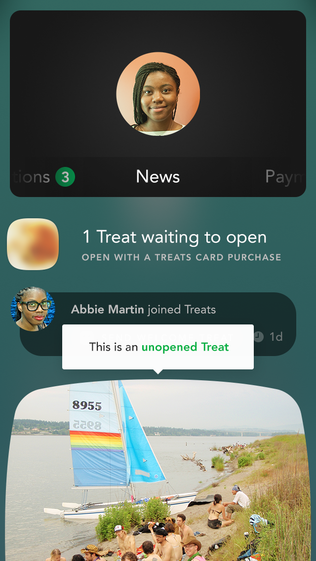 iOS-news-feed.png