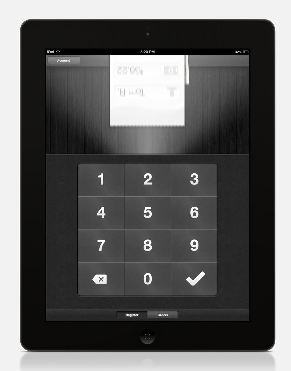 merchant-iPad-payment.png