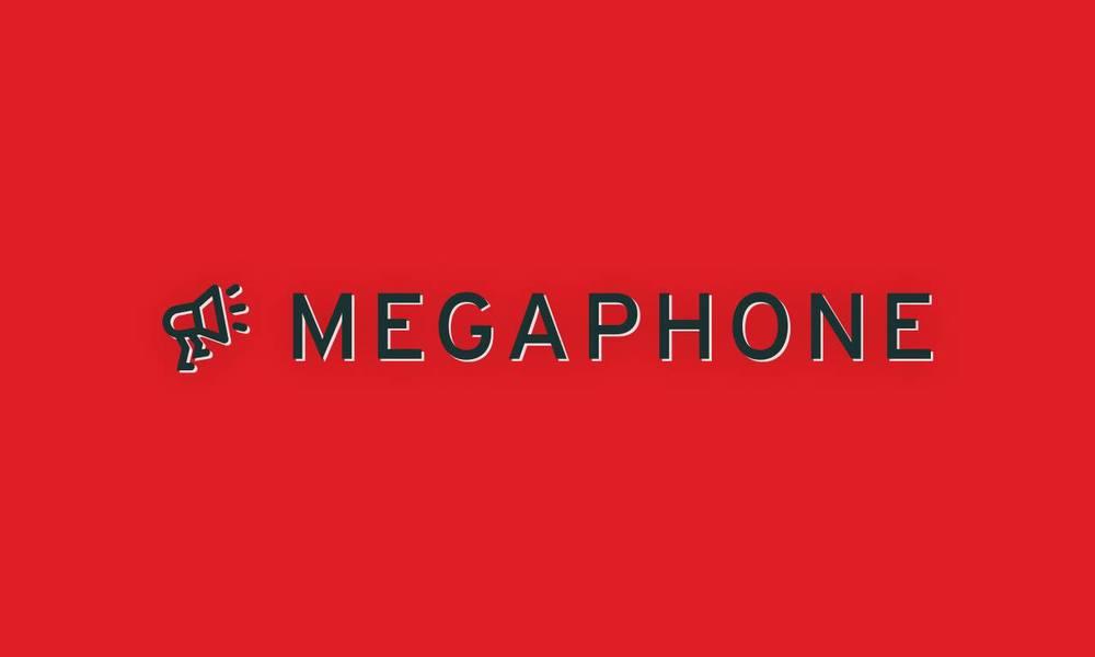 megaphone-app-1.jpg