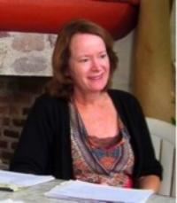 Mary Watkins, PhD