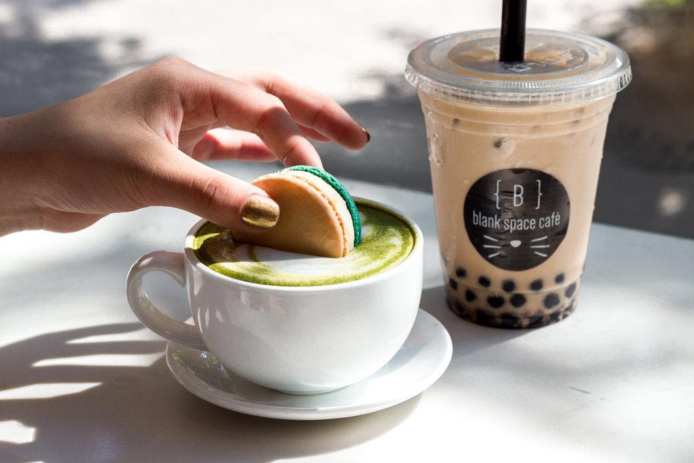 Coffee 14.jpg