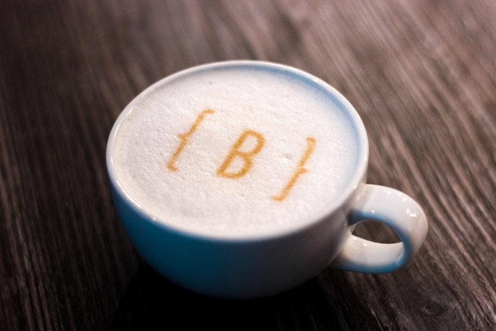 Coffee 23.jpg