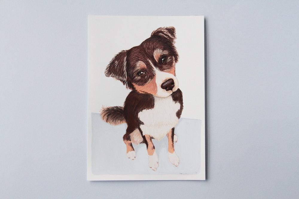 RM_Doggo_1.jpg