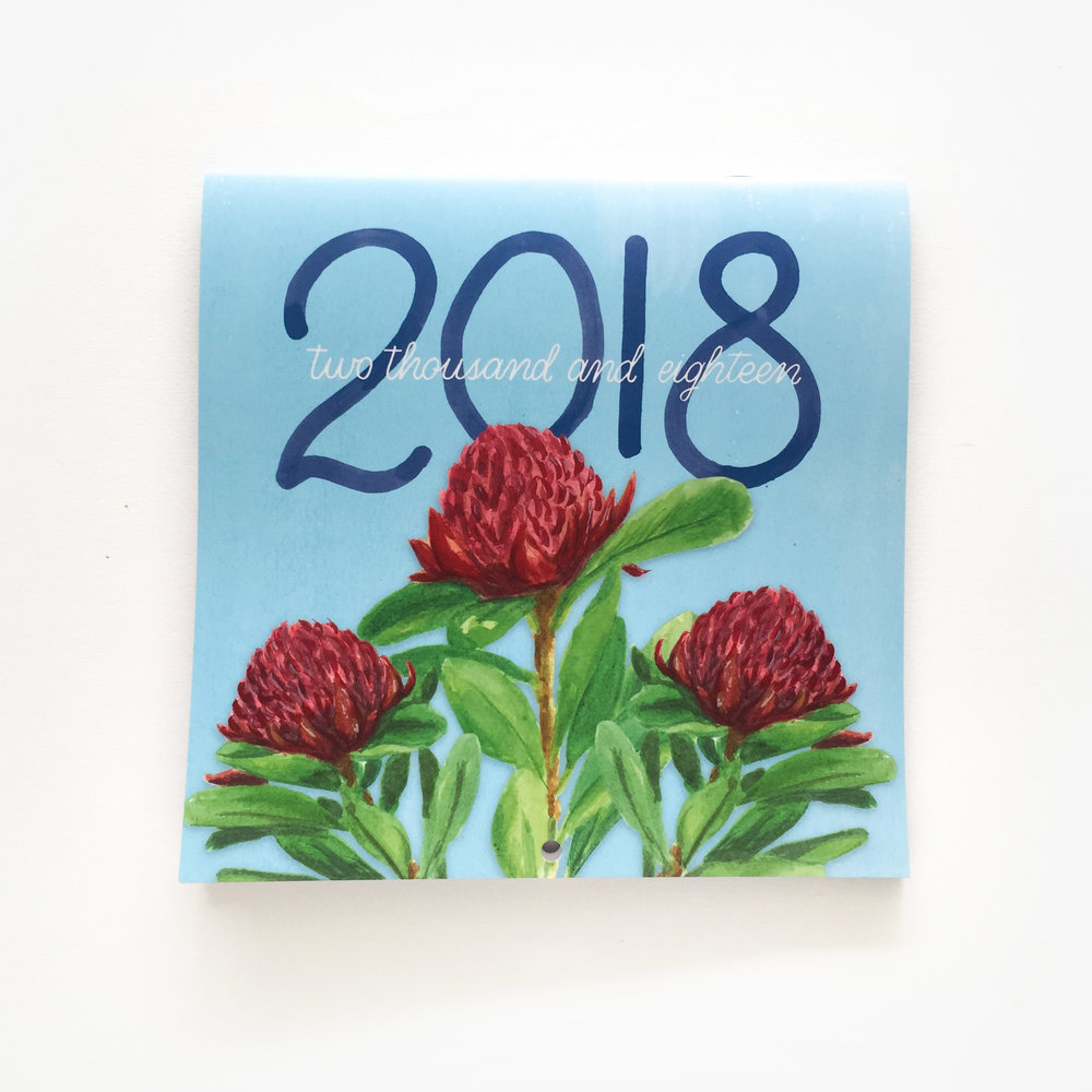 RM_Calendar_Cover.jpg