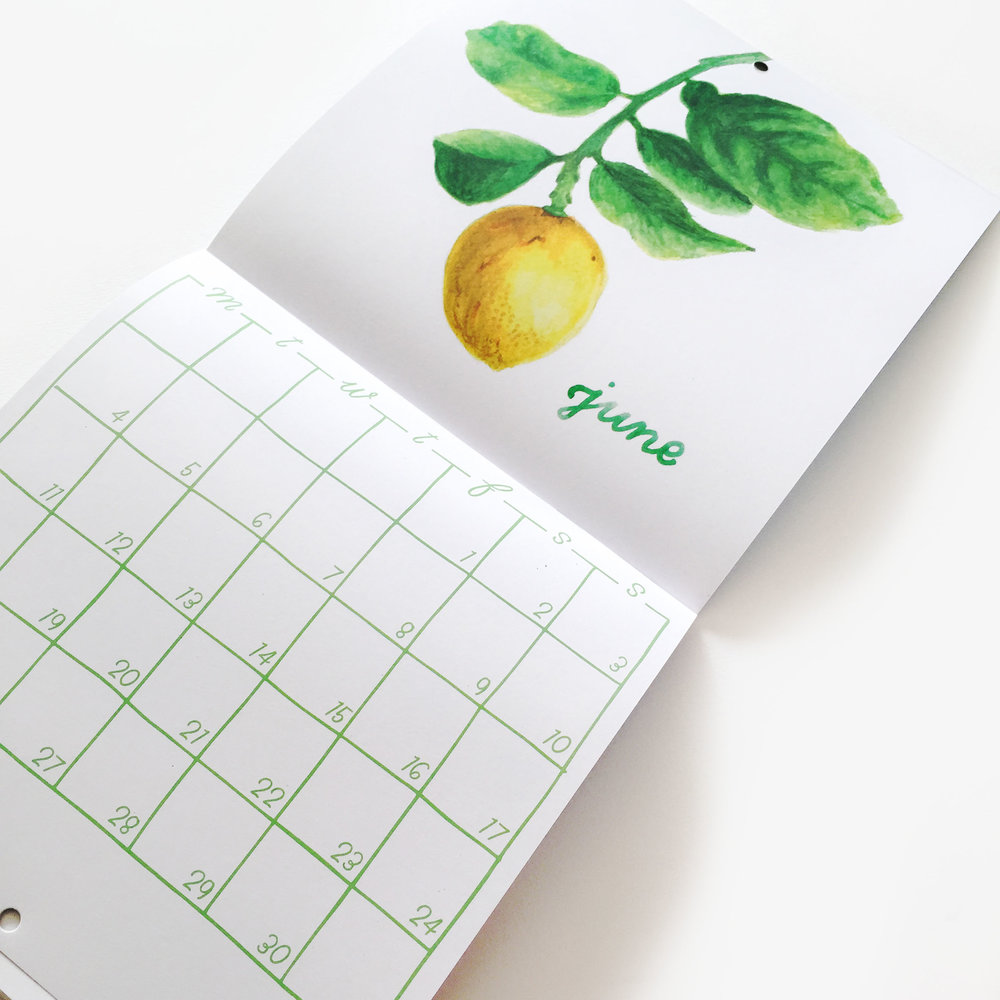 RM_Calendar_June.jpg