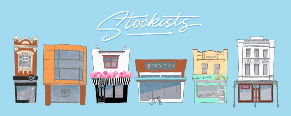 RM_Stockists2019_v1.jpg