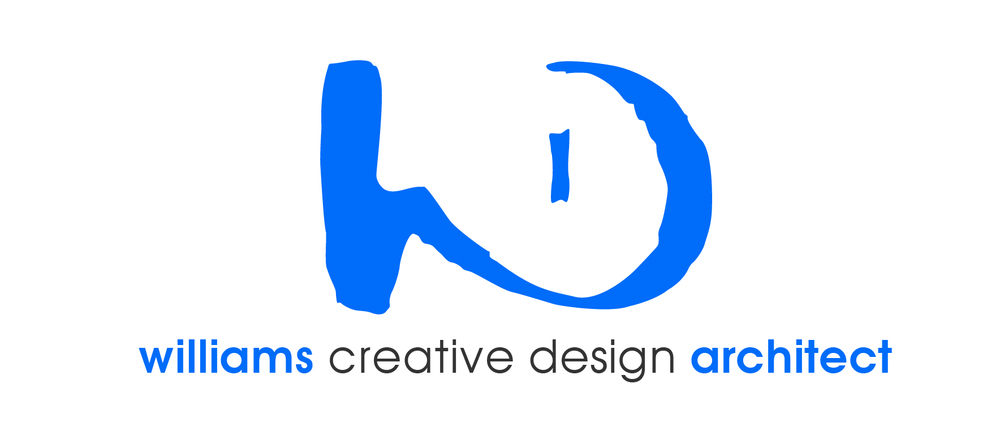 Williams Creative Design